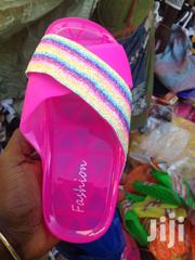 Am Selling Slippers I Need Buyers | Shoes for sale in Greater Accra, Osu