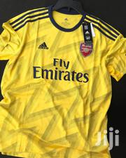 Original Club Jerseys | Clothing for sale in Greater Accra, Accra Metropolitan