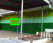 Shop At Ashaley Botwe Road And School Junction | Commercial Property For Sale for sale in Greater Accra, Adenta Municipal