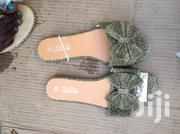 Am Selling Slippers I Need Buyers | Shoes for sale in Greater Accra, Nungua East