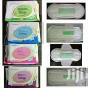 Longrich Magnetic Energy Sanitary Napkins | Bath & Body for sale in Greater Accra, Ga West Municipal