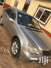 Mercedes-Benz 1113 2005 | Cars for sale in Brong Ahafo, Kintampo North Municipal