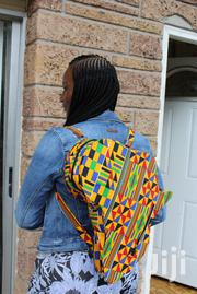 Mini Backpacks (Africa)   Bags for sale in Greater Accra, Accra Metropolitan