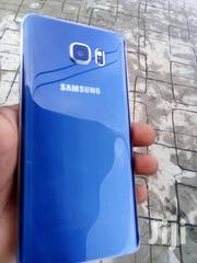 Samsung Galaxy Note 5 32 GB Red | Mobile Phones for sale in Greater Accra, East Legon