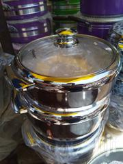 3set Food Warmer | Restaurant & Catering Equipment for sale in Greater Accra, Achimota