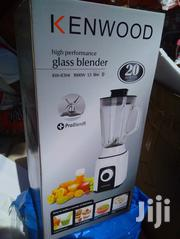 Original Kenwood Blender (Glass) | Kitchen Appliances for sale in Greater Accra, Achimota