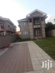 Executive 4 Bedroom House At East Legon American House   Houses & Apartments For Sale for sale in Greater Accra, East Legon