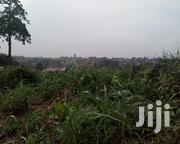 Land For Sale At ABURI | Land & Plots For Sale for sale in Eastern Region, Akuapim South Municipal