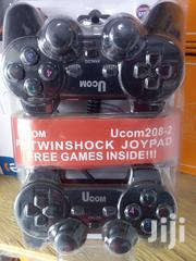 Laptop Game Pad | Video Game Consoles for sale in Greater Accra, Ashaiman Municipal