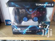 Wireless Game Pad | Video Game Consoles for sale in Greater Accra, Ashaiman Municipal