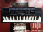 Yamaha PSR 320 | Musical Instruments for sale in Greater Accra, Odorkor