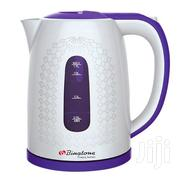 Binatone Electric Kettle Cej 1780 | Kitchen Appliances for sale in Greater Accra, Accra Metropolitan