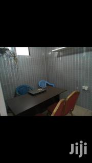 Slightly Used Office Desk for Sale | Furniture for sale in Greater Accra, Accra Metropolitan