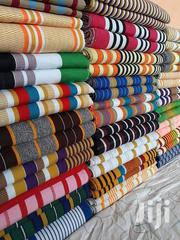 Quality And Affordable Northern Kente | Clothing for sale in Greater Accra, Ga East Municipal