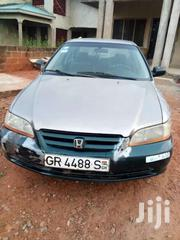 Honda Accord | Cars for sale in Greater Accra, Bubuashie