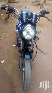 Motor Bikes | Motorcycles & Scooters for sale in Greater Accra, Ga South Municipal