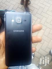 New Samsung Galaxy J3 16 GB Black | Mobile Phones for sale in Ashanti, Kumasi Metropolitan