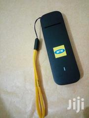 MTN Universal 4G Dongle | Computer Accessories  for sale in Greater Accra, Tema Metropolitan