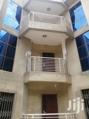 Chamber And Hall Self Contained To Let At St John's Achimota | Houses & Apartments For Rent for sale in Greater Accra, Achimota