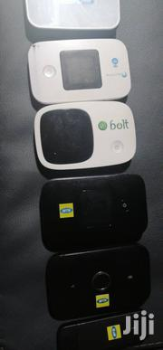 4G Universal Mifi | Computer Accessories  for sale in Greater Accra, Adenta Municipal
