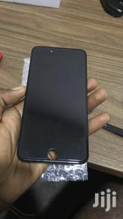 iPhone 6 Plus Icloud Screen | Accessories for Mobile Phones & Tablets for sale in Greater Accra, Accra Metropolitan