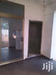 A Neat Chamber and Hall Self-Contained at Baastona Spintex   Houses & Apartments For Rent for sale in Greater Accra, Ledzokuku-Krowor