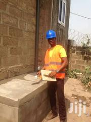 BIO-DIGESTER TOILET SYSTEM | Building & Trades Services for sale in Greater Accra, Ga West Municipal