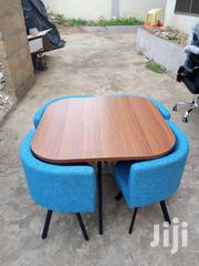 Promotion Of Wooden Dining Set | Furniture for sale in Greater Accra, North Kaneshie