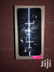 Samsung Galaxy Note 5 32 GB | Mobile Phones for sale in Greater Accra, Achimota