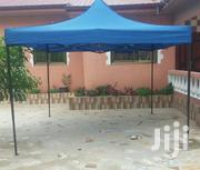 Foldable Canopies | Garden for sale in Volta Region, Keta Municipal