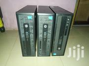Desktop Computer HP ProDesk 600 4GB Intel Core i3 HDD 500GB | Laptops & Computers for sale in Greater Accra, North Kaneshie