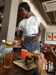 Waiter And Waiteress | Restaurant & Bar Jobs for sale in Greater Accra, Accra Metropolitan