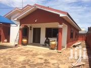 Three Bedroom Renting in Spintex | Houses & Apartments For Rent for sale in Greater Accra, Tema Metropolitan