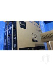 Syinix 32 HD Digital Satellite LED TV | TV & DVD Equipment for sale in Greater Accra, Accra Metropolitan