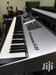 Roland Fantom G8 | Musical Instruments for sale in Greater Accra, Achimota