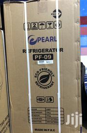 Pearl Table Top Fridge With Freezer   Kitchen Appliances for sale in Greater Accra, Accra Metropolitan