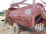 Trommel/Wash Plant (Indian Model) | Vehicle Parts & Accessories for sale in Eastern Region, Atiwa