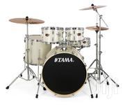 Tama Drums Imperialstar Set | Musical Instruments for sale in Greater Accra, Odorkor