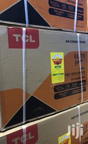 New TCL 1.5 HP Air Conditioner Split Quality | Home Appliances for sale in Greater Accra, Accra Metropolitan