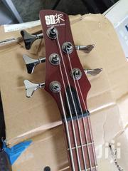 Ibanez Bass Guitar Sr305e | Musical Instruments & Gear for sale in Greater Accra, Achimota