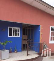 Executive 2bedroom S/C in Haatso | Houses & Apartments For Rent for sale in Greater Accra, East Legon