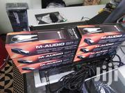 M Audio Sustain Pedal Sp2   Musical Instruments for sale in Greater Accra, Achimota