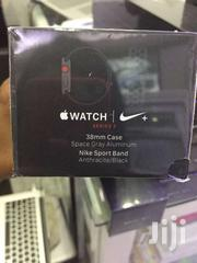 Apple Watch Series 3 | Smart Watches & Trackers for sale in Greater Accra, Achimota