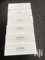 Apple Airpods | Accessories for Mobile Phones & Tablets for sale in Greater Accra, East Legon