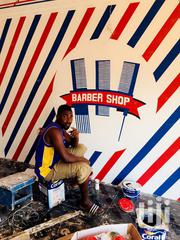 House Painting & Room Designing | Building & Trades Services for sale in Greater Accra, Odorkor