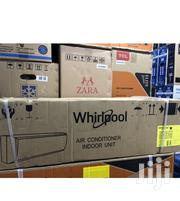 Whirlpool 1.5 HP Split Air Conditioner (R410 | Home Appliances for sale in Greater Accra, Accra Metropolitan