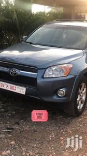 Toyota RAV4 2014   Cars for sale in Greater Accra, Osu