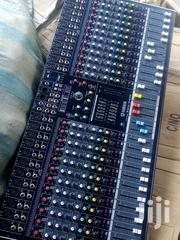 Yamaha Smx 24 | Audio & Music Equipment for sale in Greater Accra, Accra Metropolitan