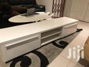 Quality Tv Stand | Furniture for sale in Greater Accra, East Legon