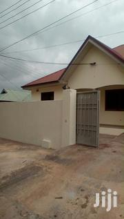 3bedroom Self Compound for Rent at Spintex   Houses & Apartments For Rent for sale in Greater Accra, Ledzokuku-Krowor